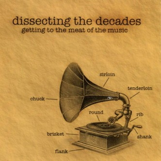 Dissecting the Decades